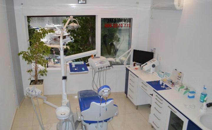 οδοντιατροι πειραια