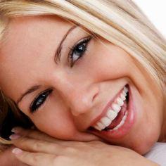 Ρομποτική Οδοντιατρική Αισθητικη Οδοντικά Εμφυτευματα Πειραιά