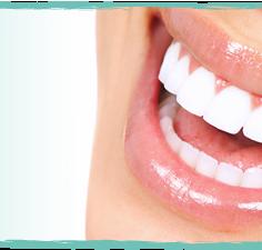 Unsere Zahnarztpraxis in Marina Zea, Zentrum von Piraeus bietet Implantaten, Porzellan lumineer, keramikveneers, komposit veneer, ästhetische Digitale Zahnmedizin