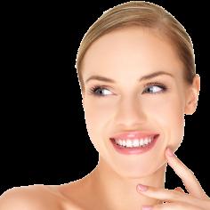 Unsere Zahnarztpraxis in Marina Zea, Zentrum von Piraeus bietet Implantaten, Porzellan lumineer, keramikveneers, komposit veneer, ästhetische